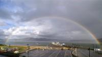 Rathmullan Rainbow