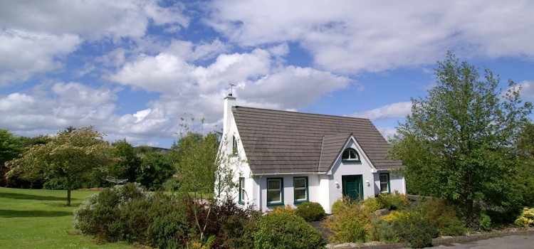 Rathmullan Cottage No.5