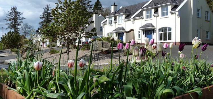 Spring / Summer Offers at Rathmullan Cottages