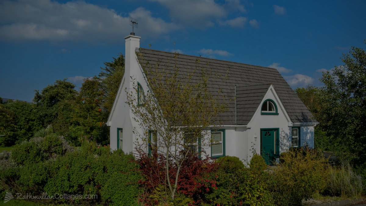 Cottage Availability for Summer 2016