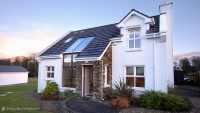 Clearwaters No1 Rathmullan